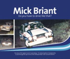 "Mick Briant's ""Do you have to drive like that?"""